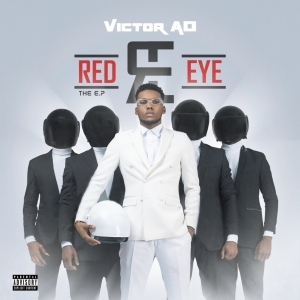 Red Eye BY Victor AD